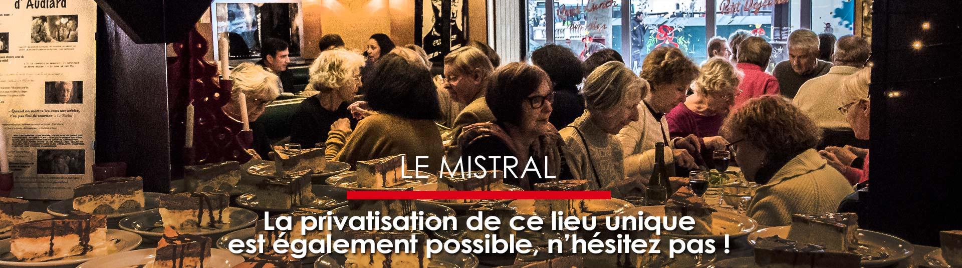 bannière04-le-mistral
